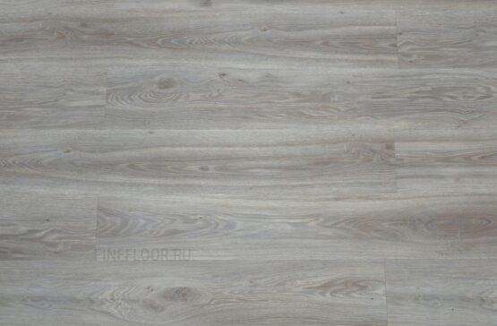 ff 1414 3 555x364 - Кварц-виниловая плитка FineFloor Wood DryBack FF-1414 Дуб Шер