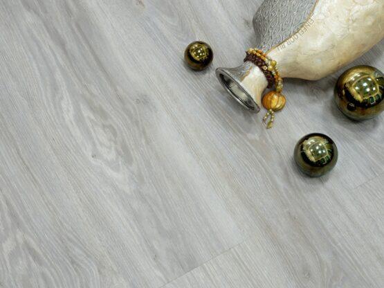 ff 1414 4 555x416 - Кварц-виниловая плитка FineFloor Wood DryBack FF-1414 Дуб Шер