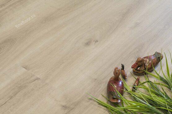 ff 1415 3 555x370 - Кварц-виниловая плитка FineFloor Wood FF-1515 Дуб Макао
