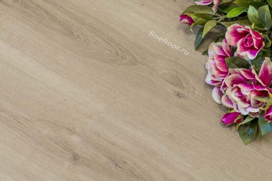 ff 1415 4 555x370 - Кварц-виниловая плитка FineFloor Wood FF-1515 Дуб Макао