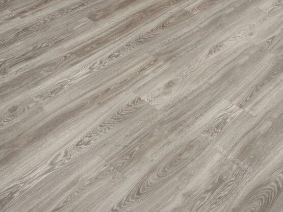 ff 1416 2 555x416 - Кварц-виниловая плитка FineFloor Wood DryBack FF-1416 Дуб Бран