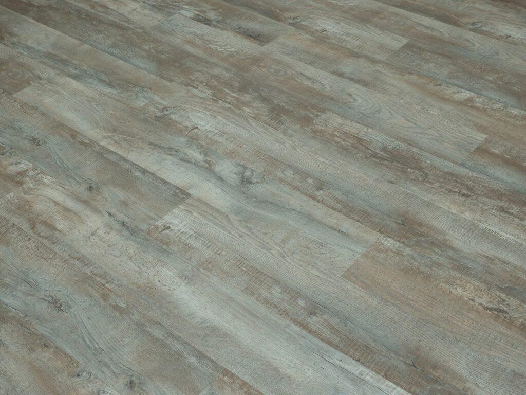 ff 1420 2 1024x768 - Кварц-виниловая плитка FineFloor Wood FF-1520 Дуб Фуэго
