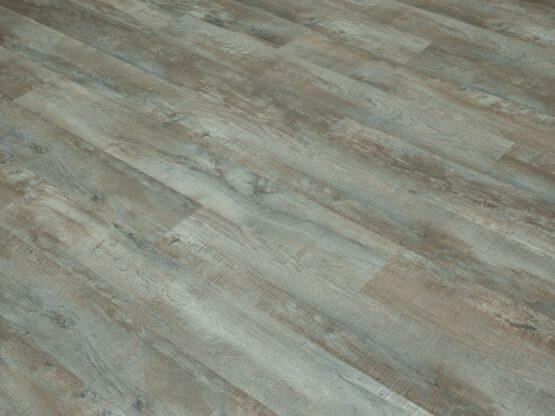 ff 1420 2 555x416 - Кварц-виниловая плитка FineFloor Wood FF-1520 Дуб Фуэго