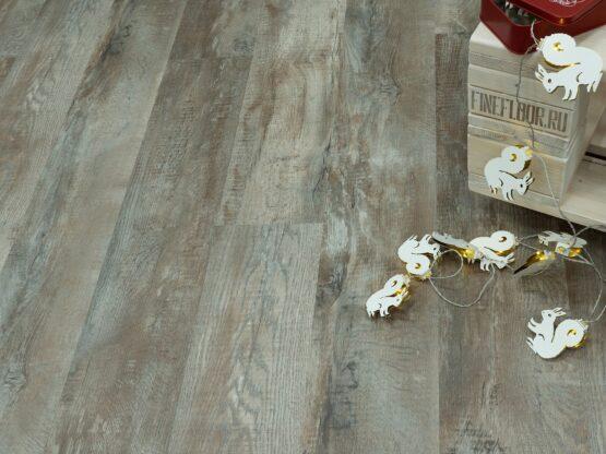 ff 1420 3 555x416 - Кварц-виниловая плитка FineFloor Wood FF-1520 Дуб Фуэго