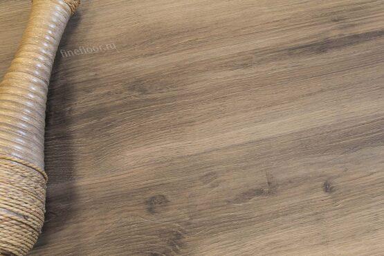 ff 1462 1 555x370 - Кварц-виниловая плитка FineFloor Wood FF-1562 Дуб Готланд