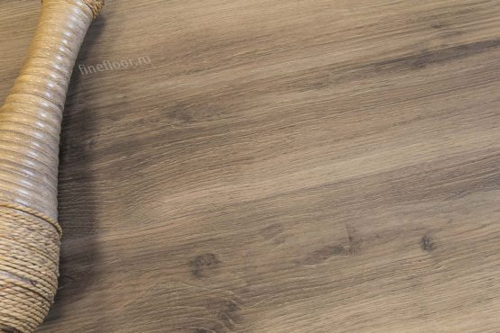 ff 1462 2 555x370 - Кварц-виниловая плитка FineFloor Wood FF-1562 Дуб Готланд