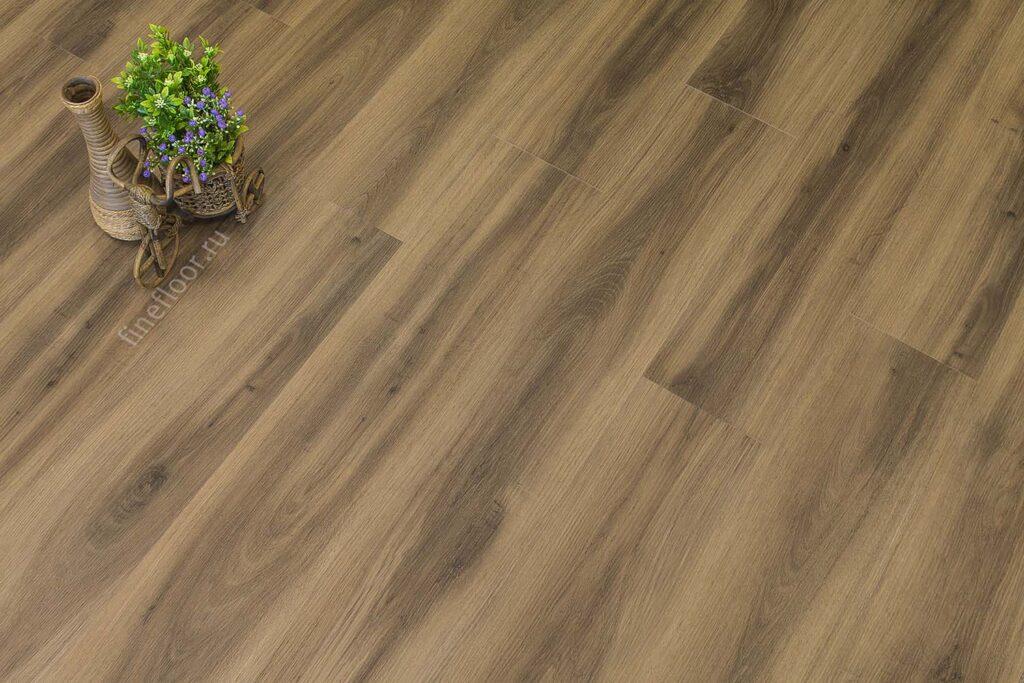 ff 1462 5 1024x683 - Кварц-виниловая плитка FineFloor Wood FF-1562 Дуб Готланд