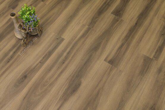 ff 1462 5 555x370 - Кварц-виниловая плитка FineFloor Wood FF-1562 Дуб Готланд