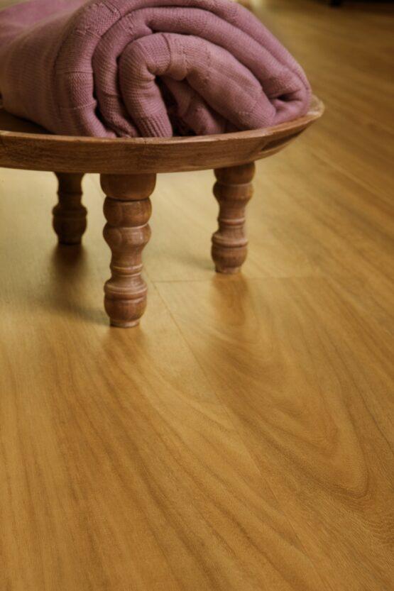 ff 1472 3 555x833 - Кварц-виниловая плитка FineFloor Wood DryBack FF-1472 Дуб Монца