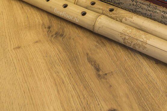 ff 1472 6 555x370 - Кварц-виниловая плитка FineFloor Wood DryBack FF-1472 Дуб Монца