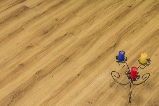 ff 1472 7 555x370 - Кварц-виниловая плитка FineFloor Wood DryBack FF-1472 Дуб Монца