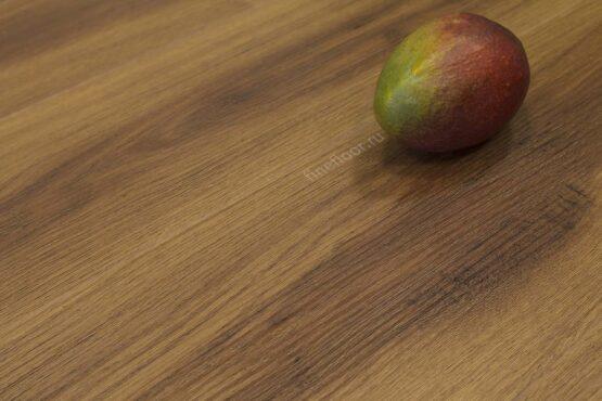 ff 1473 4 555x370 - Кварц-виниловая плитка FineFloor Wood DryBack FF-1473 Дуб Новара