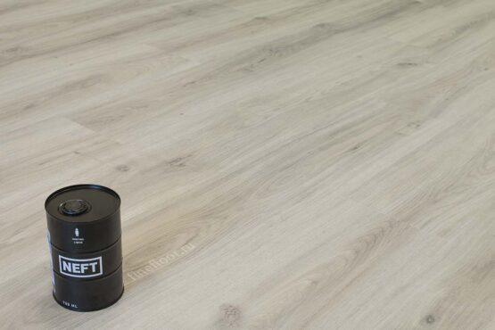 ff 1474 2 555x370 - Кварц-виниловая плитка FineFloor Wood DryBack FF-1474 Дуб Верона