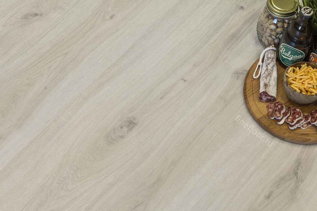 ff 1474 4 1024x683 - Кварц-виниловая плитка FineFloor Wood DryBack FF-1474 Дуб Верона