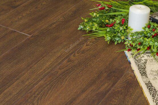 ff 1475 3 555x370 - Кварц-виниловая плитка FineFloor Wood FF-1575 Дуб Кале