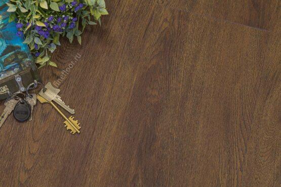 ff 1475 5 555x370 - Кварц-виниловая плитка FineFloor Wood FF-1575 Дуб Кале