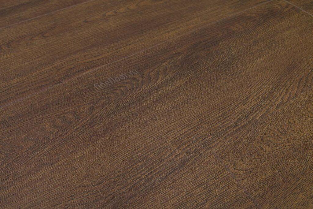 ff 1475 6 1024x683 - Кварц-виниловая плитка FineFloor Wood FF-1575 Дуб Кале