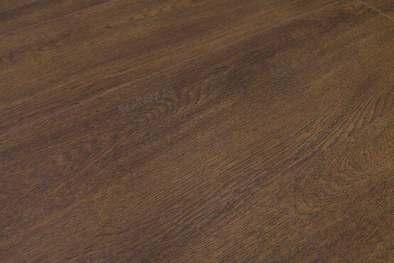ff 1475 6 555x370 - Кварц-виниловая плитка FineFloor Wood FF-1575 Дуб Кале