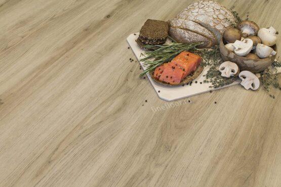 ff 1479 2 555x370 - Кварц-виниловая плитка FineFloor Wood DryBack FF-1479 Дуб Ла-Пас