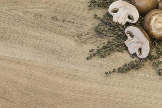 ff 1479 3 555x370 - Кварц-виниловая плитка FineFloor Wood FF-1579 Дуб Ла-Пас