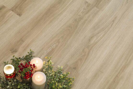 ff 1479 4 555x370 - Кварц-виниловая плитка FineFloor Wood FF-1579 Дуб Ла-Пас