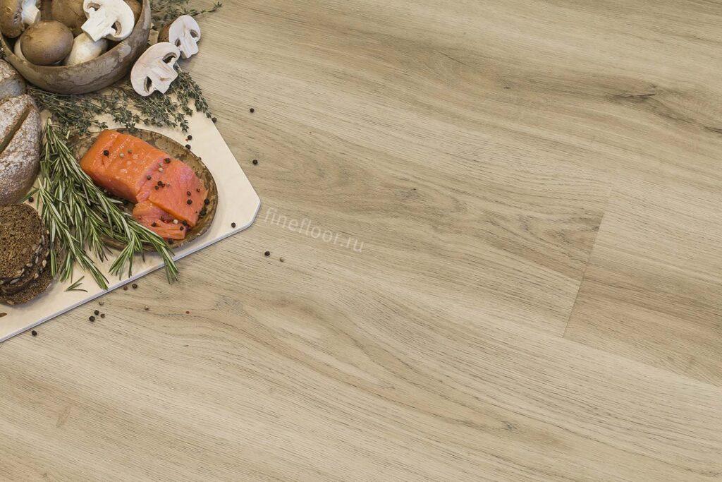 ff 1479 6 1024x683 - Кварц-виниловая плитка FineFloor Wood FF-1579 Дуб Ла-Пас