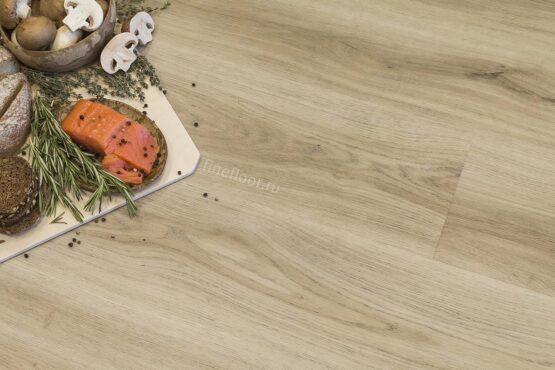 ff 1479 6 555x370 - Кварц-виниловая плитка FineFloor Wood FF-1579 Дуб Ла-Пас