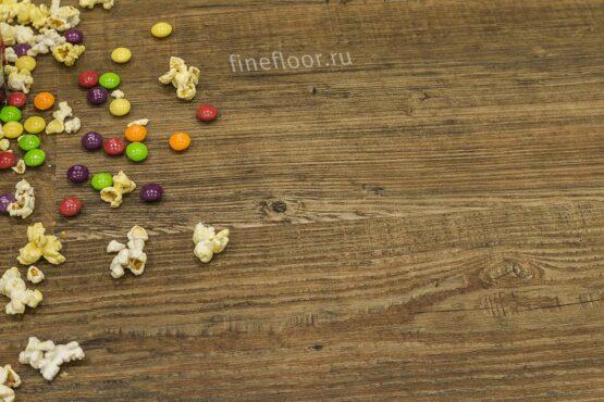ff 1484 5 555x370 - Кварц-виниловая плитка FineFloor Wood FF-1584 Сосна Фоджа