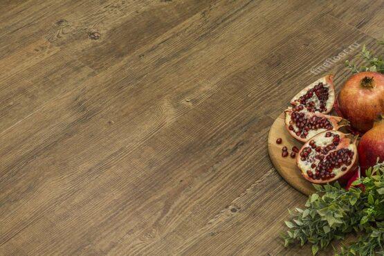 ff 1484 7 555x370 - Кварц-виниловая плитка FineFloor Wood FF-1584 Сосна Фоджа