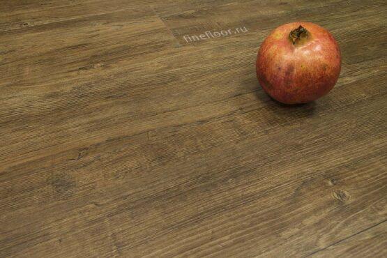 ff 1484 8 555x370 - Кварц-виниловая плитка FineFloor Wood FF-1584 Сосна Фоджа