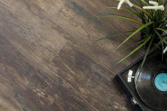 ff 1485 1 555x370 - Кварц-виниловая плитка FineFloor Wood DryBack FF-1485 Дуб Окленд