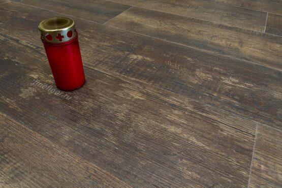 ff 1485 3 555x370 - Кварц-виниловая плитка FineFloor Wood DryBack FF-1485 Дуб Окленд