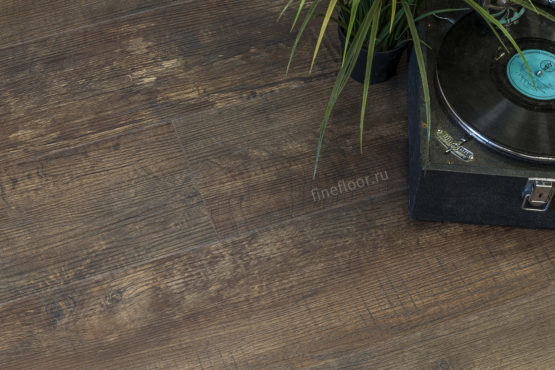 ff 1485 5 555x370 - Кварц-виниловая плитка FineFloor Wood DryBack FF-1485 Дуб Окленд