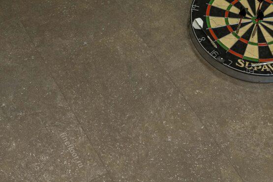 ff 1593 2 555x370 - Кварц-виниловая плитка FineFloor Stone FF-1593 Санторини