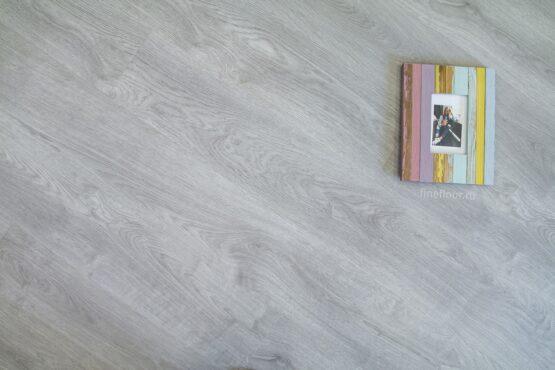 ff 2076 7 555x370 - Кварц-виниловая плитка FineFloor Rich FF-1976 Дуб Рейн