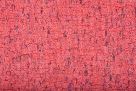 fr6 2 555x370 - Подложка для ковролина Interfloor Dyralay FR6