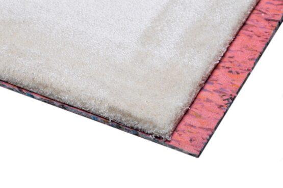 fr6 3 555x370 - Подложка для ковролина Interfloor Dyralay FR6
