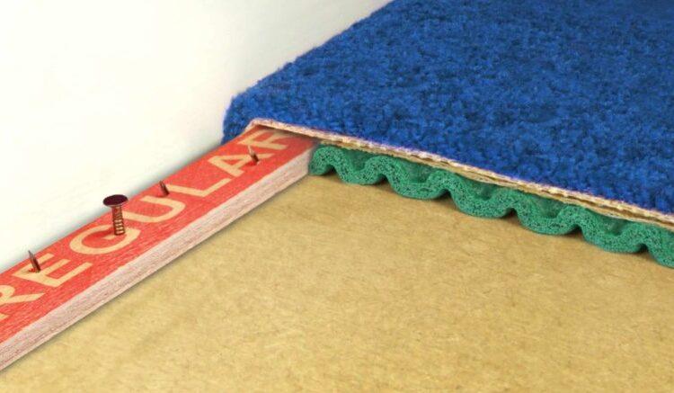 grip 750x437 - Подложка для ковровых покрытий