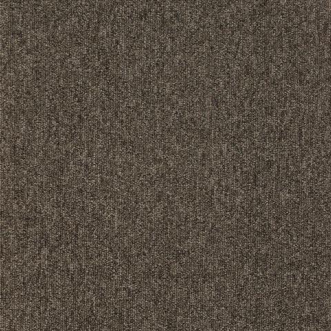 master 8163 880 - Ковровое покрытие Balta ArcEdition Master 880