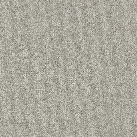 master 8163 900 - Ковровое покрытие Balta ArcEdition Master 900