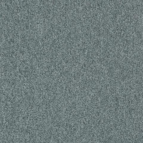 master 8163 960 - Ковровое покрытие Balta ArcEdition Master 960