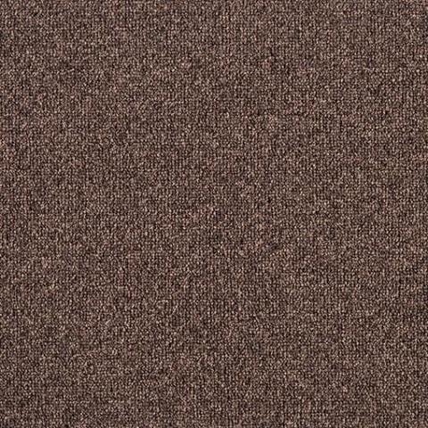rocca 048 - Ковровое покрытие Balta ArcEdition Rocca 48