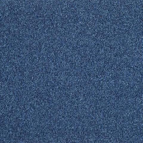 rocca 076 - Ковровое покрытие Balta ArcEdition Rocca 76