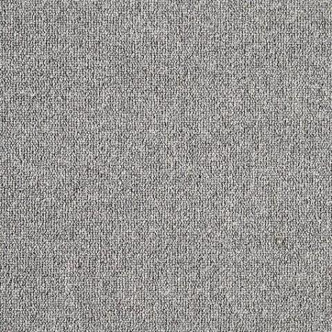 rocca 095 - Ковровое покрытие Balta ArcEdition Rocca 95