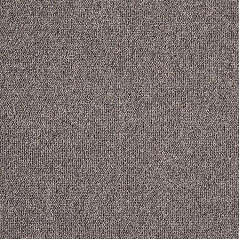 rocca 096 - Ковровое покрытие Balta ArcEdition Rocca 96