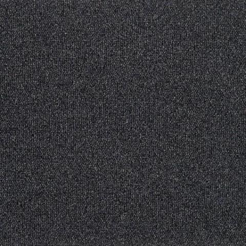 rocca 099 - Ковровое покрытие Balta ArcEdition Rocca 99