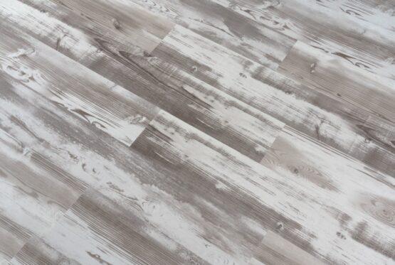 sw 1026 02 555x373 - Плитка из искусственного камня Stonewood Аррибено