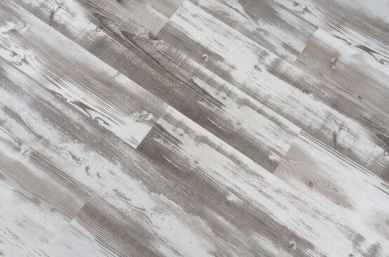 sw 1026 07 555x366 - Плитка из искусственного камня Stonewood Аррибено