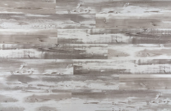 sw 1026 09 555x359 - Плитка из искусственного камня Stonewood Аррибено