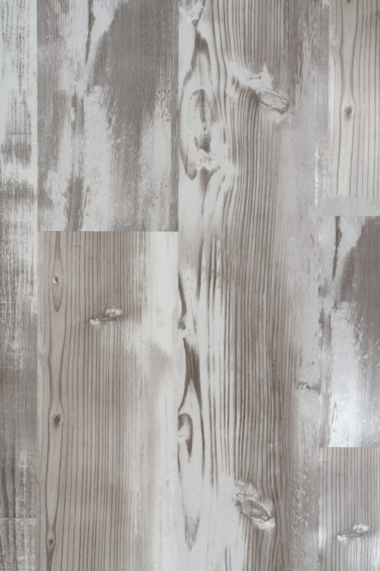 sw 1026 17 555x833 - Плитка из искусственного камня Stonewood Аррибено